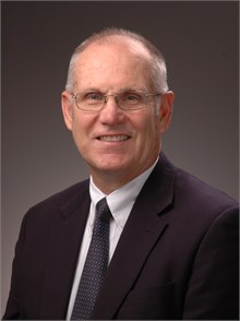 Richard D. Calenberg