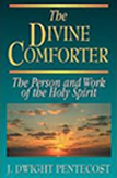 essays in honor of j. dwight pentecost Interpreting the sermon on the mount: special considerations  essays in honor of j dwight pentecost  believing jews before pentecost and the church have.