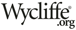 Wycliff Bible Translators