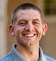 Josh Kocher - Admissions Counselor