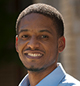 Matt Lyons - Admissions Counselor