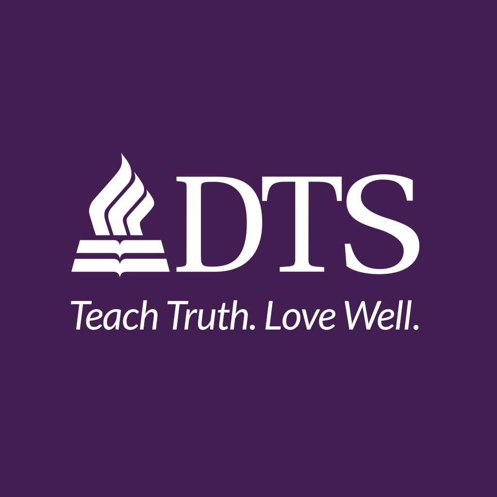 Studying at Dallas Theological Seminary (DTS) in USA