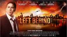 5 Tips for Handling the New Left Behind Movie