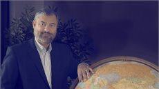 Alumni Profile: Dr. Sukhwant Singh Bhatia
