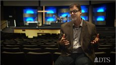 Pastor Tim Hawk's Ambitious Plan of Church Planting