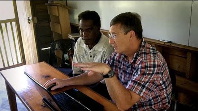 Legit online writing jobs philippines