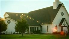 Vibrant Ministry in America's Heartland