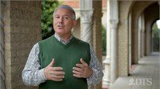 Meet Dr. John Trent, President of StrongFamilies