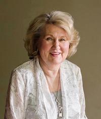 Karen G. Giesen
