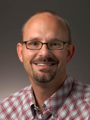 Michael J. Svigel