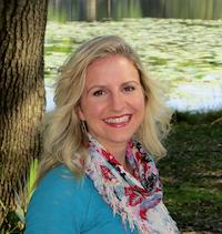 Sarita Fowler