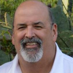 Alejandro Mandes