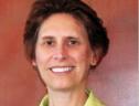 Susan Chaudoir