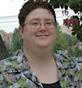 Carisa Ash - Director of Student Advising