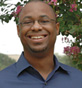 Garland Dunlap - Academic Advisor