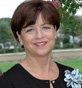 Karen Holder - Director of Financial Aid