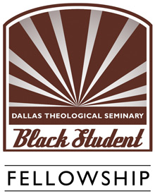 Black Student Fellowship logo