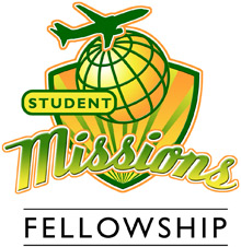 Student Mission Fellowship