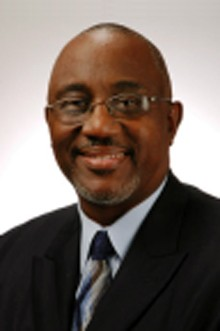 Willie J. Bolden