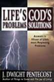 Life's Problems and God's Solutions