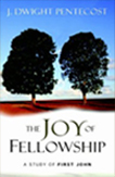 The Joy of Fellowship