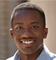 Karlos Lyons - Admissions Telecounselor
