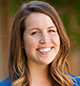 Katherine Thorwaldson - Admissions Counselor & Special Events Coordinator