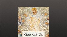 Book Excerpt: God With Us -