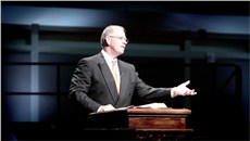 The Many Ministries of Rev. Tom Nelson