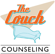 The Couch (Biblical Counseling Fellowship)