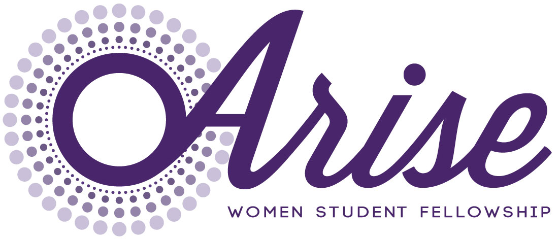 Arise (Women's Student Fellowship)